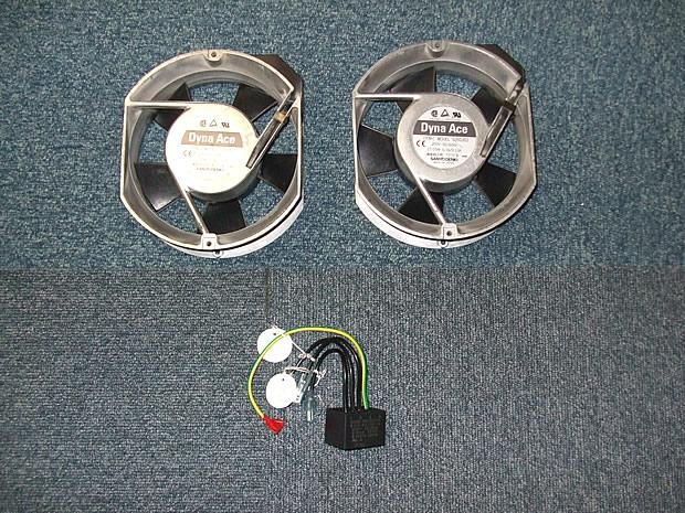 蓄電池設備・UPS点検保守